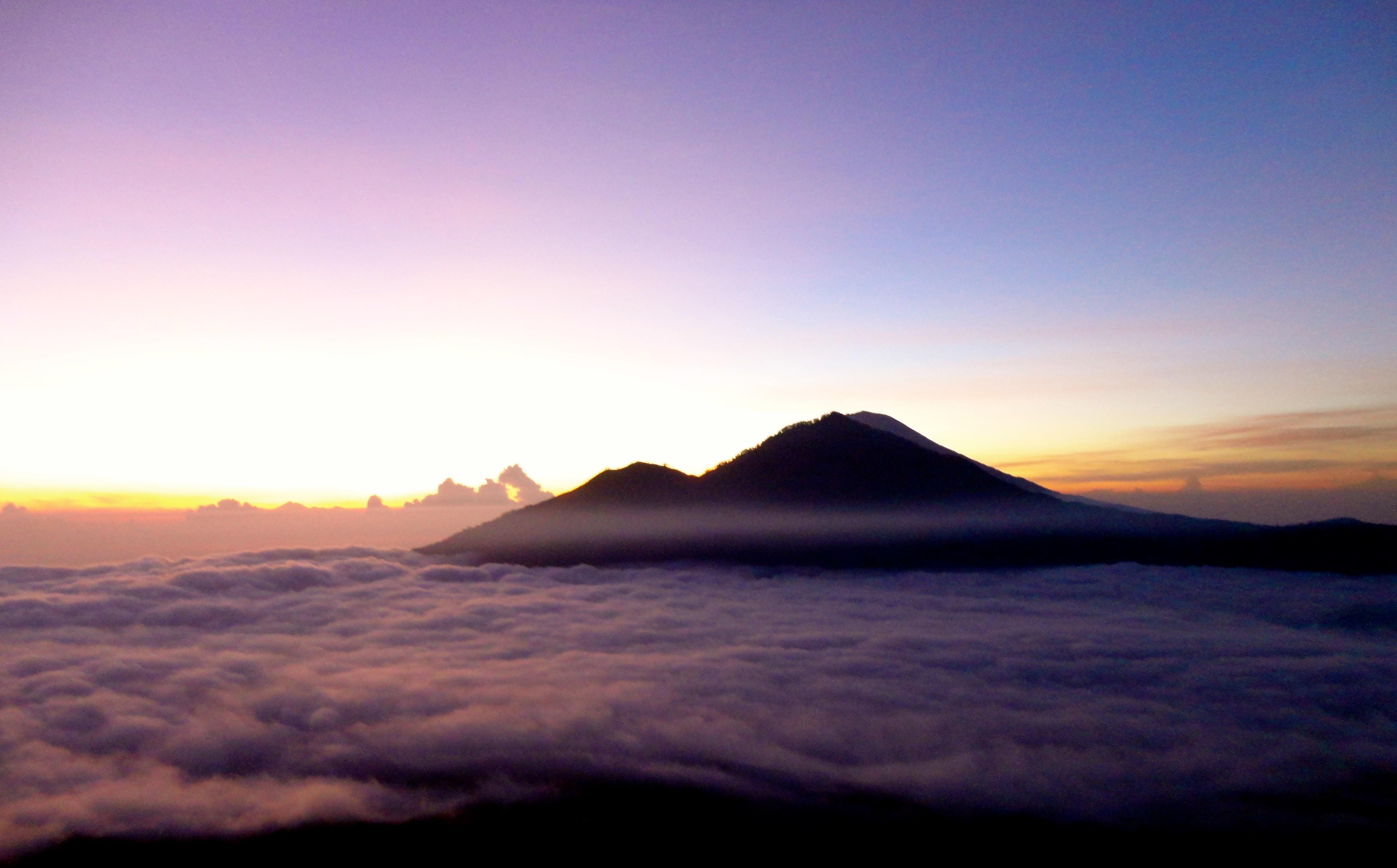 Bali_goedkoop_vakantie_reis_vulkaan_indonesie.jpg