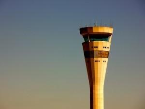 Vliegveld transfer Krakau