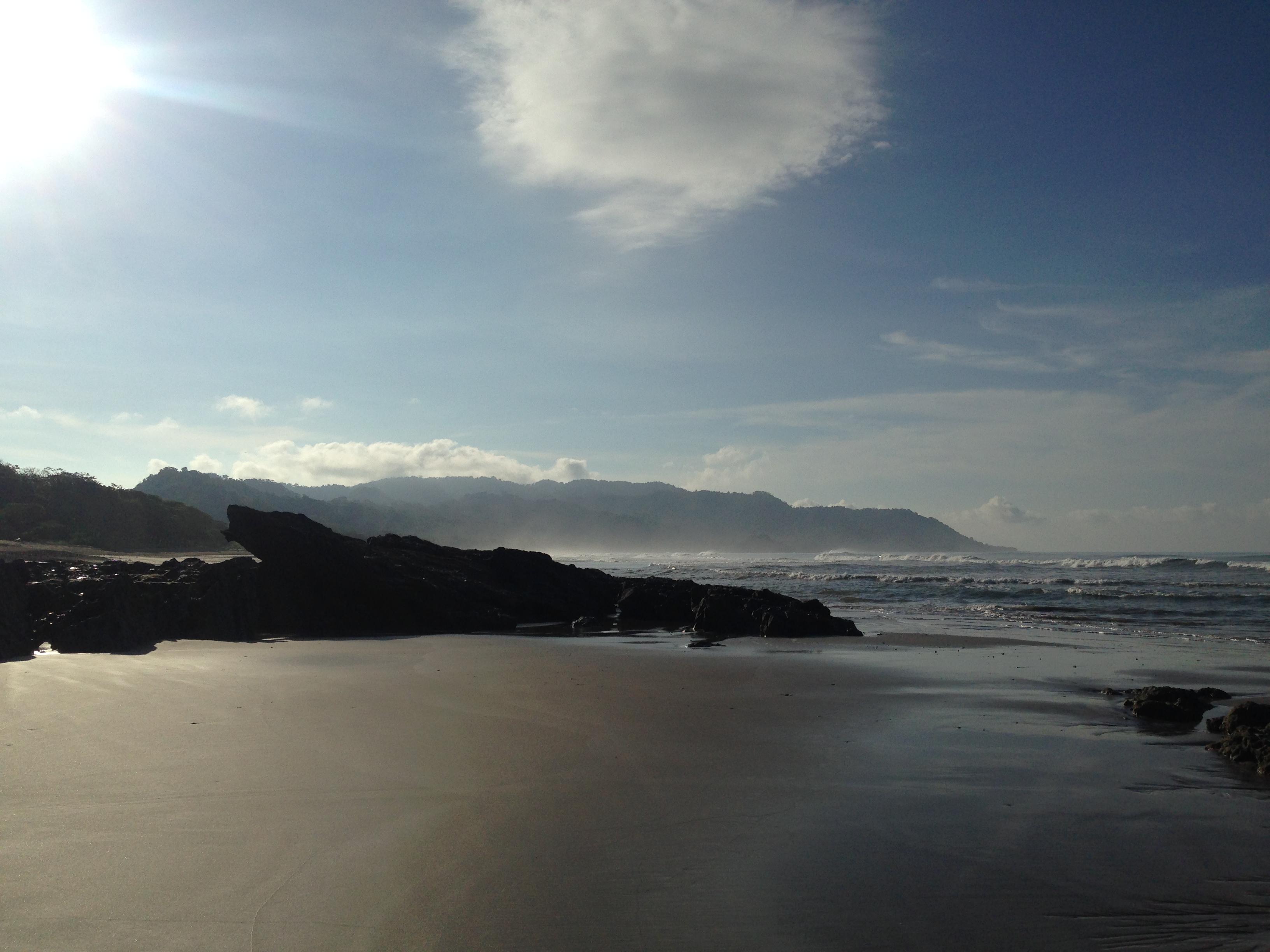 costa_rica_santa_teresa_leer_surfen_goedkoop_vakantie_op_reis_reizen_zonvakantie_strand