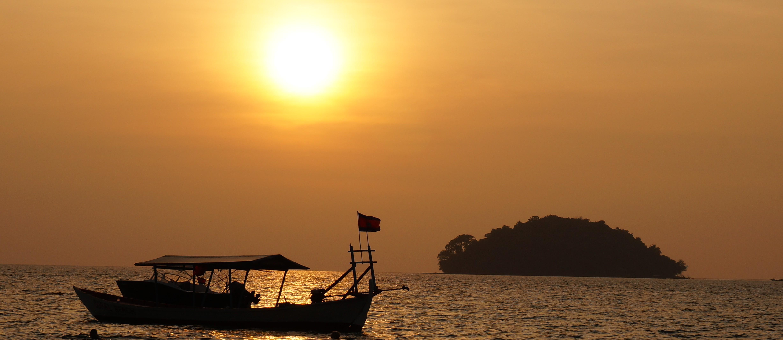 reizen-vakantie-greenfish-reis-vietnam-roadtrip-bucket-list-reis-ik-wil-reizen-e1433393033694